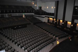 seating_theater